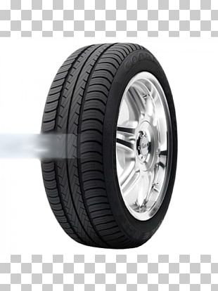 Car Goodyear Tire And Rubber Company Goodyear Eagle Pneu Aro 15 Goodyear 195/55R15 Eagle Sport 85H PNG