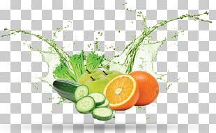Juice Tangerine Mandarin Orange Bitter Orange Lemon PNG