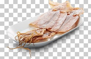 Recipe Meat Animal Fat Fish PNG