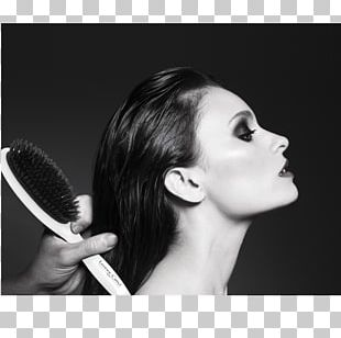 Beauty Cosmetologist Hairstyle Capelli Eyelash PNG