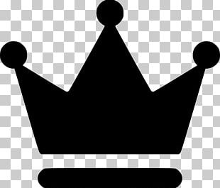 Computer Icons Crown Symbol PNG