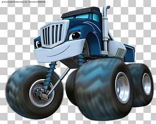 Crusher Machine Nick Jr. Advertising Game PNG