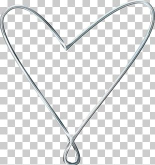 Heart Iron Chemical Element Google S PNG