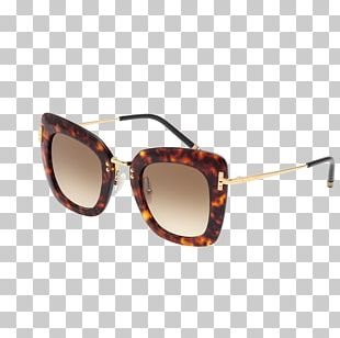 Sunglasses Boucheron Online Shopping Fashion PNG
