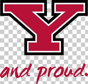 Youngstown State University Youngstown State Penguins Football Kent State University Northern Kentucky University University Of Illinois At Chicago PNG