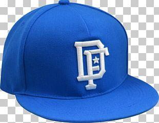 Baseball Cap Hat Dixxon Flannel Company Product PNG