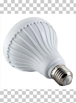 Incandescent Light Bulb LED Lamp Light-emitting Diode RGB Color Model PNG