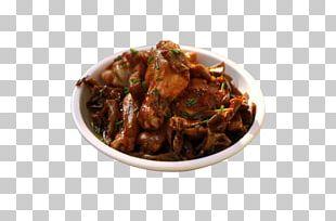Menma Buffalo Wing American Chinese Cuisine Asian Cuisine PNG