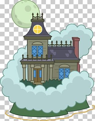 Poptropica Ghost Portable Network Graphics Illustration PNG
