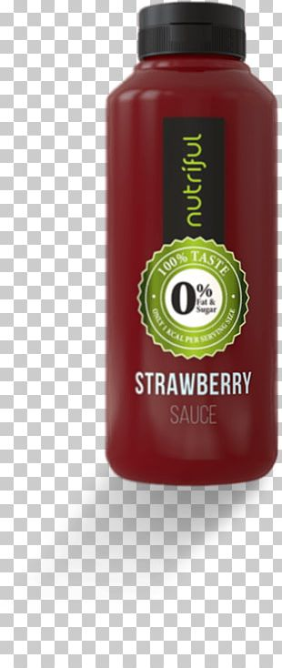 Sweet And Sour Barbecue Sauce Sugar PNG