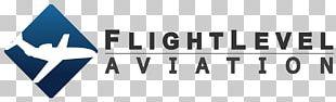 Hudson Valley Regional Airport Flight Airplane Aviation Cirrus Vision SF50 PNG