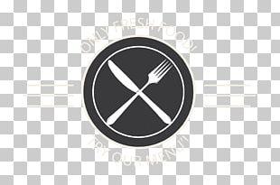 Menu Restaurant Icon PNG