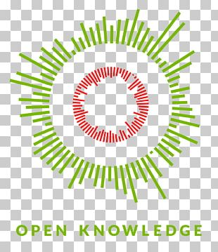 Open Knowledge Foundation Open Data Open Content The Open Definition PNG