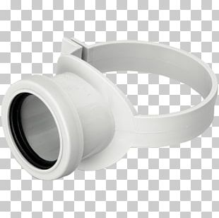 Polyvinyl Chloride Piping And Plumbing Fitting Plastic Pipe Fitting PNG