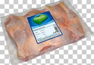 Bayonne Ham Jamón Serrano Back Bacon Animal Fat PNG