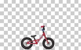 Bicycle Frames Bicycle Wheels BMX Bike Balance Bicycle PNG