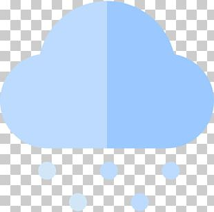 Cloud Scalable Graphics Hail Computer Icons Weather PNG