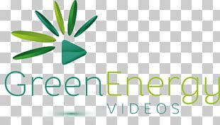 Digital Video Logo Video Production Production Companies PNG