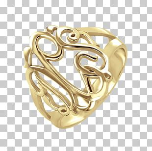 Earring Gold Jewellery Necklace PNG