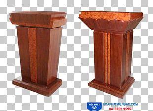 Interior Design Services Product Tượng Bác Hồ Bahan PNG