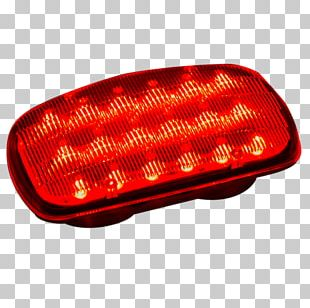 Strobe Light Car Light-emitting Diode Truck Accessory PNG