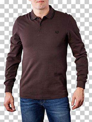 T-shirt Jacket Wrangler Denim Jeans PNG