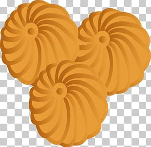 Waffle Biscuit Wafer PNG