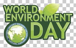 World Environment Day Natural Environment Plastic Pollution 5 June PNG