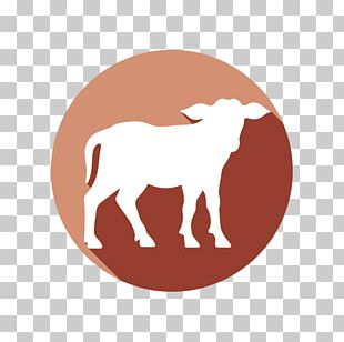 Cattle Sheep Goat Livestock Ox PNG