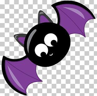 Halloween Child Cat PNG