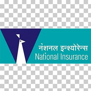 National Insurance Company Vehicle Insurance General Insurance Corporation Of India PNG
