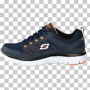 Sneakers Skate Shoe Skechers Podeszwa PNG