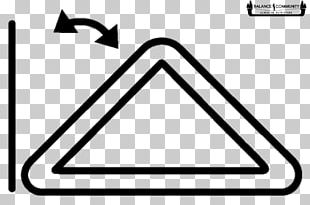 Triangle Circumference SpanSet Inc Area PNG