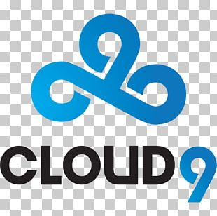 Cloud9 Counter-Strike: Global Offensive League Of Legends Championship Series DreamHack PNG