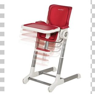 High Chairs & Booster Seats Table Infant Deckchair PNG