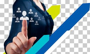 Human Resource Management Recruitment Strategic Human Resource Planning PNG