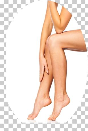 Laser Hair Removal Fotoepilazione PNG