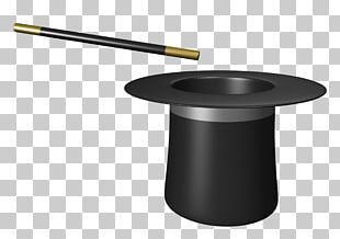 Magic Hat-trick PNG