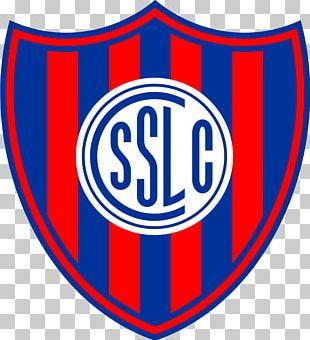 San Lorenzo De Almagro CA San Lorenzo De Rodeo Superliga Argentina De Fútbol San Martín De Tucumán San Martín De Rodeo PNG
