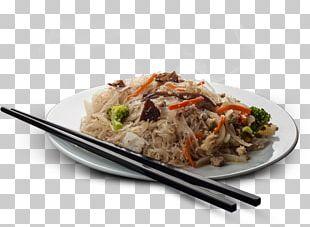Thai Cuisine American Chinese Cuisine 09759 Chopsticks PNG