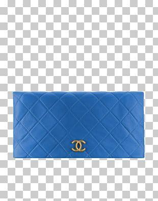 Wallet Coin Purse Rectangle Handbag PNG