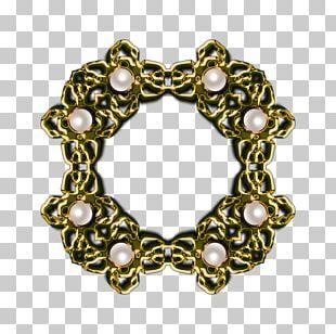 Bracelet Body Jewellery Jewelry Design PNG