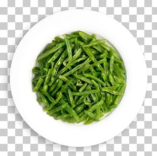 Green Bean Vegetarian Cuisine Common Bean Vegetable PNG