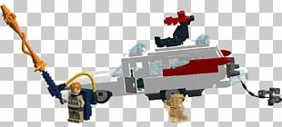 Mode Of Transport LEGO PNG