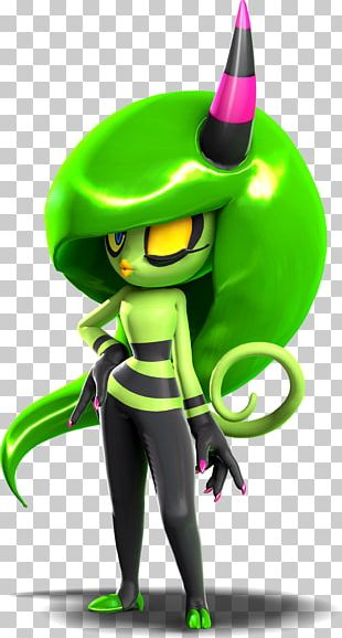Sonic Lost World Sonic The Hedgehog Sonic Chaos Knuckles The Echidna Shadow The Hedgehog PNG