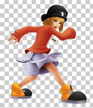 Kingdom Hearts 3D: Dream Drop Distance The World Ends With You Kingdom Hearts: Chain Of Memories Mickey Mouse PNG