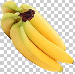 Saba Banana Fruit Peel Grape PNG