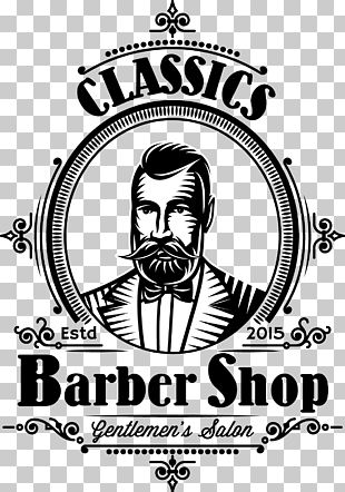 Barber's Pole PNG