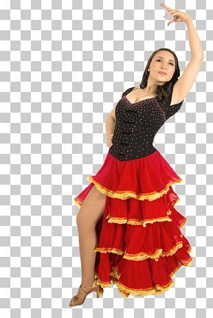 Cocktail Dress Dance Shoulder PNG
