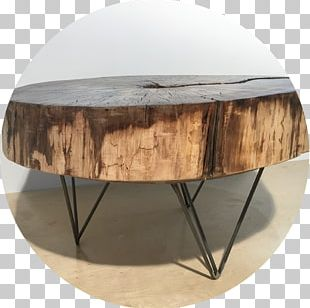 Coffee Tables Furniture Chair Matbord PNG